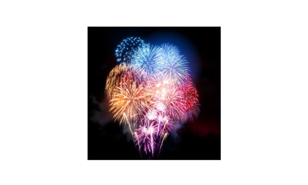 Celebrate the 4th with a Bang!