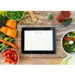 Free Food Apps To Download Now