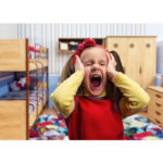 Understanding Kids' Behavior*