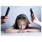 Be a Role Model: Find a Healthy Balance with Media and Technology