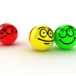 Positive Emotions May Extend Your Life