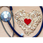 3 Secrets to Lower Your Cholesterol Without Drugs