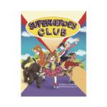 Superheroes Club