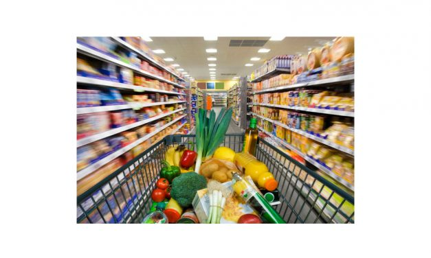 10 Helpful Tips to STOP Doing at the Supermarket!