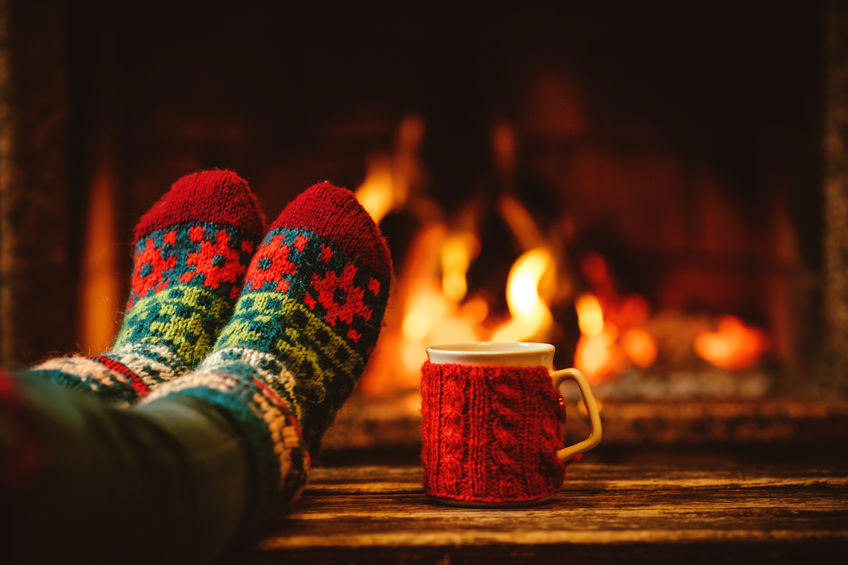 3 Dishes to Cozy Up with This Winter