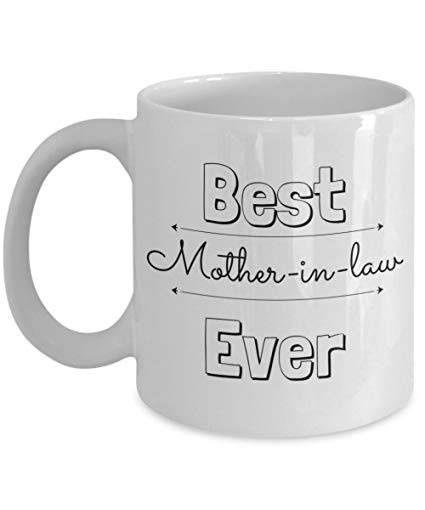 6 Tips to Help You Be a Most Awesome Mother-in Law!