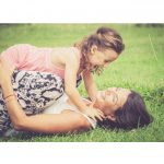 Life Rules for Your Daughters & Granddaughters