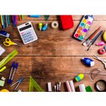 Expert Advice for Back to School Time (Grandparent Style)