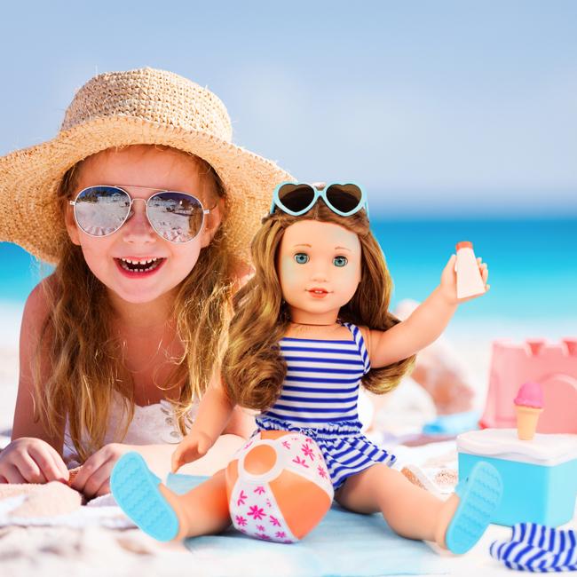 Club Eimmie Beach