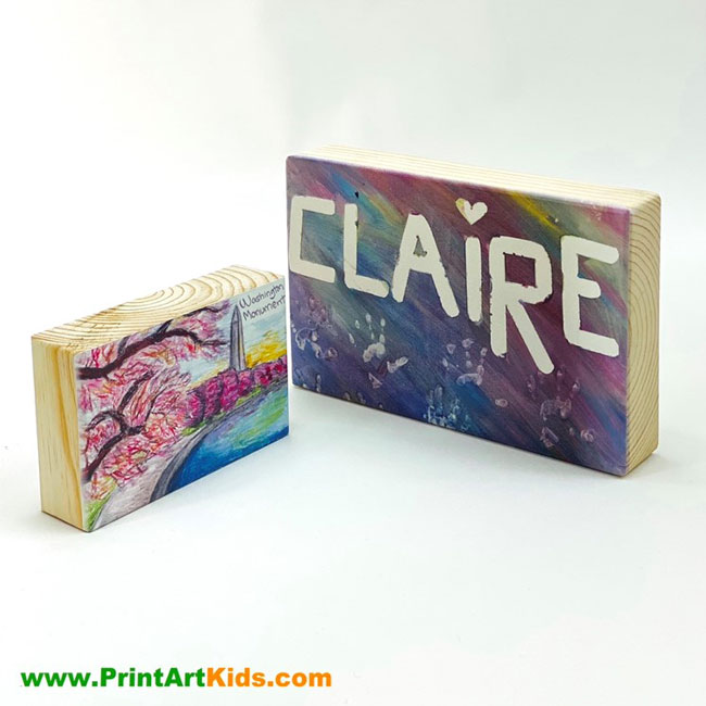 printartkids woodblocks