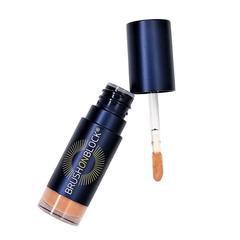 Brush on Block Protective Lip Oil