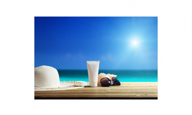 Sunscreens and You