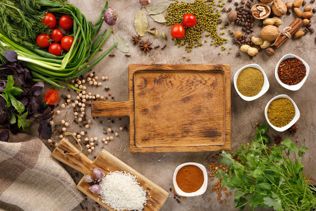 The New Superfoods of This Century- Are You Up to Speed?