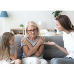 5 Things Grandparents Do That Parents Often Can't Stand