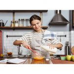 Cook's Corner: Great Tips for the Holidays