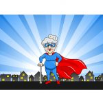 Are You A Super Ager?