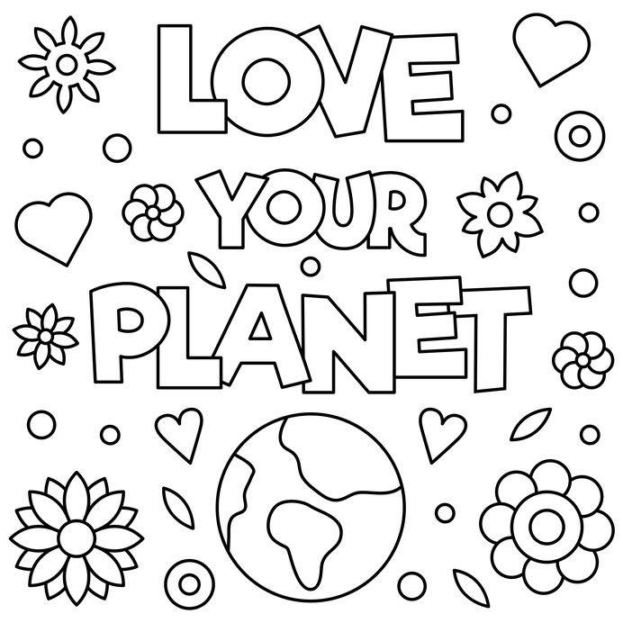 Fun Ways to Celebrate Earth Day