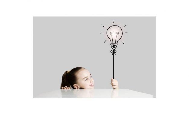 7 Ways We Can Help Children Evolve