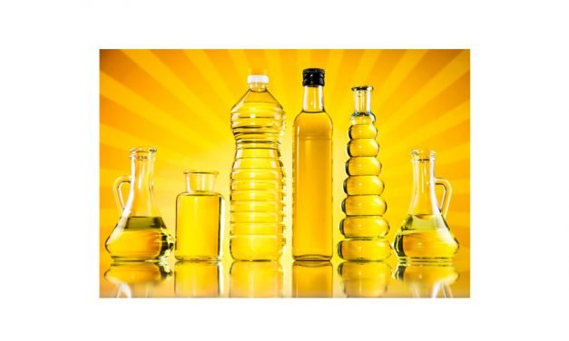 Your Health- Why Vegetable Oils are Bad for Your Health*